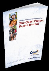Parent Journal 3-D Art_72dpi