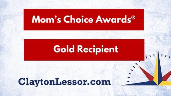 moms-choice-awards-gold-recipient