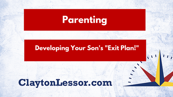 parenting_-developing-your-sons-exit-plan