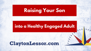 healthy-engaged-adult