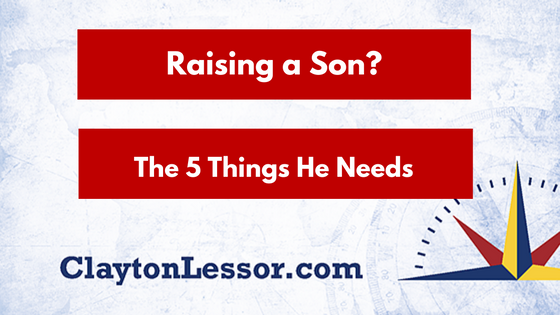 raising-a-son-the-5-things-he-needs